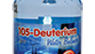 105-Deuterium Water Balance 1,5 l