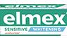 ELMEX® SENSITIVE PLUS 75 ML VAGY SENSITIVE WHITENING PLUS FOGKRÉM 75 ML