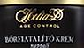HELIA-D AGE CONTROL NAPPALI 50 ML VAGY ÉJSZAKAI KRÉM 50 ML + HELIA-D AGE CONTROL SZEMRÁNCKRÉM 15 ML
