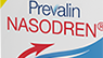 Prevalin NASODREN® ORRSPRAY 50 mg