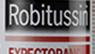 ROBITUSSIN™ EXPECTORANS SZIRUP  100 ML