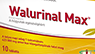 WALURINAL® MAX 10 DB