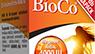 BioCo D3-vitamin Forte 4000 IU tabletta Megapack 100 db