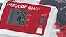 VISOCOR® OM50 automata vérnyomásmérő 1 db