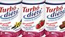 Vitamintár C-vitamin 1500 mg elnyújtott kioldódású filmtabletta csipkebogyó kivonattal 100 db