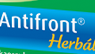 Béres Antifront® Herbál kapszula 30 db