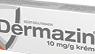 DERMAZIN 10 MG/G KRÉM 50 g