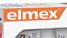 elmex® Csomag – Gyermek fogkefe és fogkrém + ajándék fogmosópohár 1 db