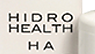 HIDRO HEALTH HA Kontaktlencse tisztító folyadék 360 ml