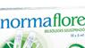 Normaflore Belsőleges szuszpenzió 10 X 5 ml