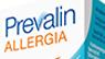 Prevalin allergia orrspray 20 ml