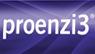 Proenzi3® krém 100 ml