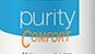Purity Comfort kontaktlencse ápolószer 380 ml