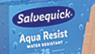 SalveQuick Aqua Resist sebtapasz 28 db vagy transparent átlátszó sebtapasz 20 db vagy Aqua Resist vágható sebtapasz 75 cm