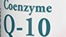 Q-10 Koenzim Kapszula 60 mg 60 db